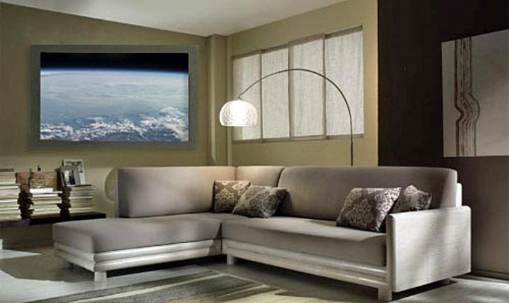 Eye una finestra sul mondo in digitale pensa creativo - Finestra sul mondo ...