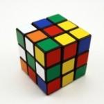Problem Solving: i 5 passi per risolvere un problema