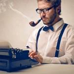 Lavorare da casa: 5 lavori creativi e quello che vi serve per iniziare