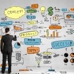 4 motivi per cui e' importante fare brainstorming