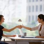 Primo giorno di lavoro: 5 suggerimenti per affrontarlo al meglio