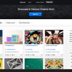 Portfolio online: i migliori 11 siti gratuiti dove poterlo caricare