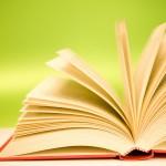 Come sviluppare il pensiero positivo attraverso la lettura