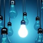Pensiero creativo: la capacita' di trasformare i problemi in opportunita'
