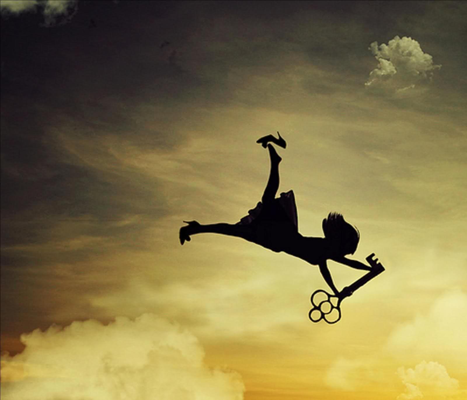 Top Come il pensiero positivo puo' cambiarti la vita » Pensa Creativo BI13