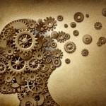 Avete una mente creativa? Ecco 17 modi per scoprirlo