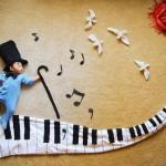 3 consigli per aumentare la creativita' attraverso il sonno
