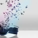 3 motivi per cui e' positivo ascoltare musica al lavoro