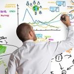 5 step per stabilire un piano marketing strategico e operativo