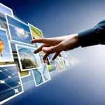 6 motivi per cui e' vantaggioso avere un video per sito web