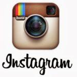 Instagram per le aziende – I consigli utili per un giusto utilizzo!