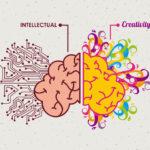 La creativita': come nasce e quali sono le teorie principali