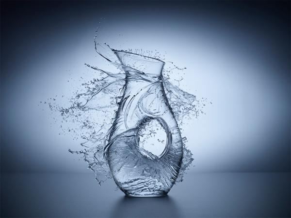Liquid Glass 03