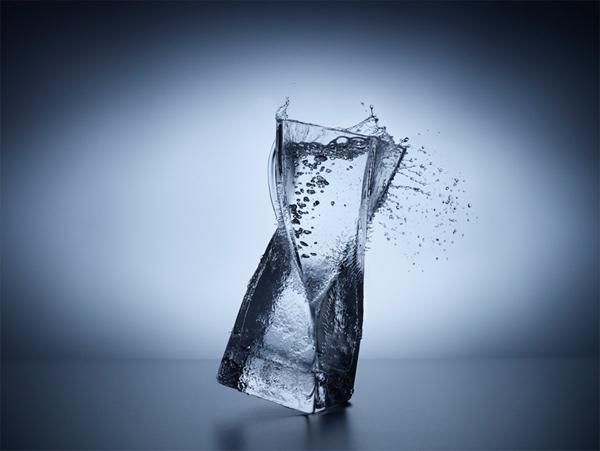 Liquid Glass 05