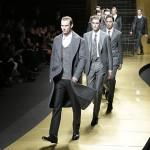 CommunicAnimation per Milano Fashion Week – Ermenegildo Zegna