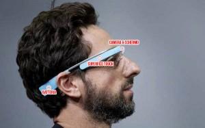Google-Glass-Dettagli