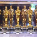 85th Academy Awards NYC Meet the Oscars Opening