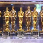 Oscar 2013 – da Argo a Ribelle, tutti i vincitori dell'ultima edizione