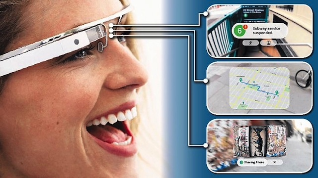 google-glass-use
