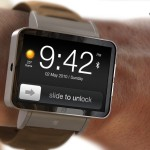 Smartwatch – Apple ha la soluzione e continuano i rumors su iWatch