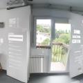 Casa del futuro - Smart House