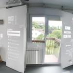 """Smart House: la """"casa intelligente"""" del nostro domani è già un prototipo"""