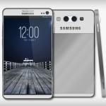 Samsung lancia gli eye-tracking per scorrere le pagine con gli occhi