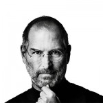 Steve Jobs, la pellicola sulla sua vita non arriva al cinema