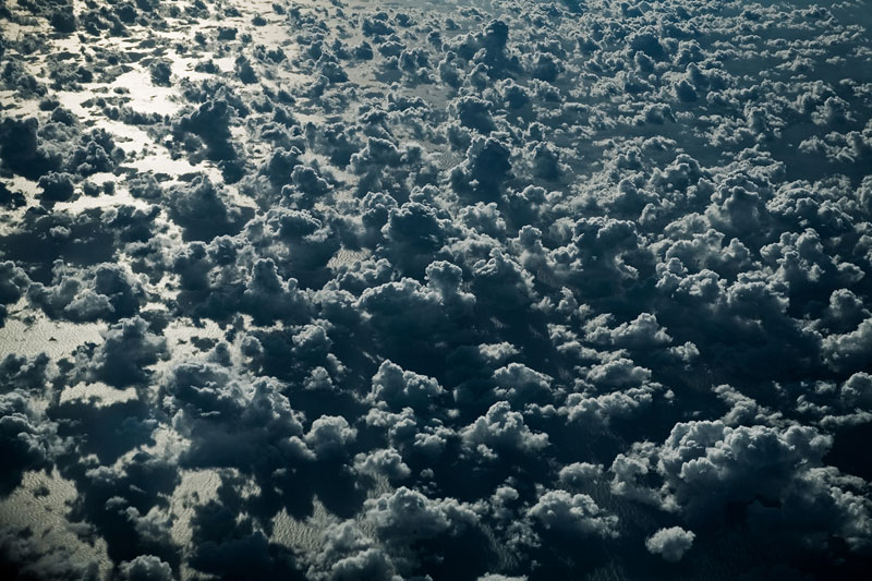 aboove-the-clouds-jakob-wagner-1