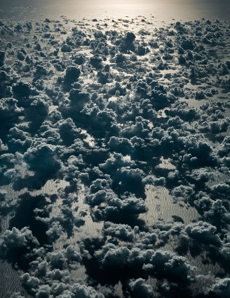 aboove-the-clouds-jakob-wagner-3