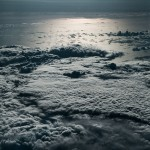 Above the Clouds, Sopra le Nuvole