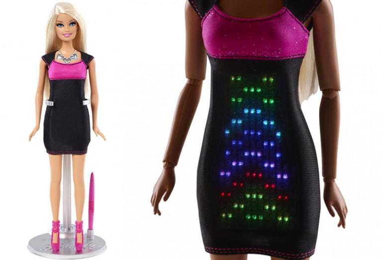 barbie-wearable-tech-interactive-1