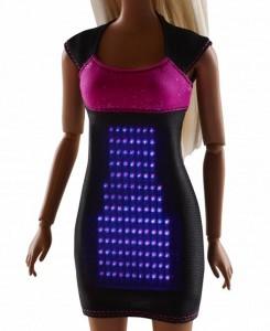 barbie-wearable-tech-interactive-3
