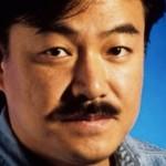Hironobu Sakaguchi: un esempio di determinazione e di successo