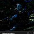 Avatar - Youtube VHS