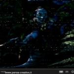 Youtube: una nuova funzione permette un salto nel passato in stile VHS