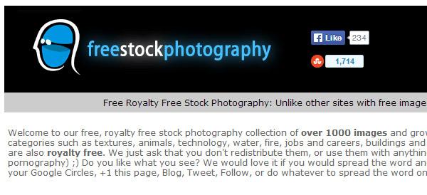 freestockphotography