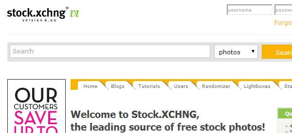 Stocck exchange