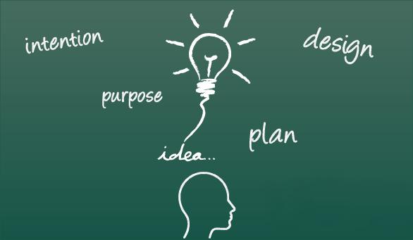 idea_progetto