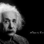 Albert Einstein: un modello di vita basato sul pensiero positivo