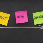 L'importanza di fare esperienza: 4 consigli per acquisirla
