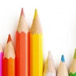 Le 6 regole per una corretta produzione grafica