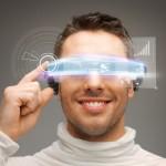 L'evoluzione della tecnologia indossabile
