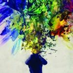 Essere creativi: 12 suggerimenti utili per potenziare la creativita'