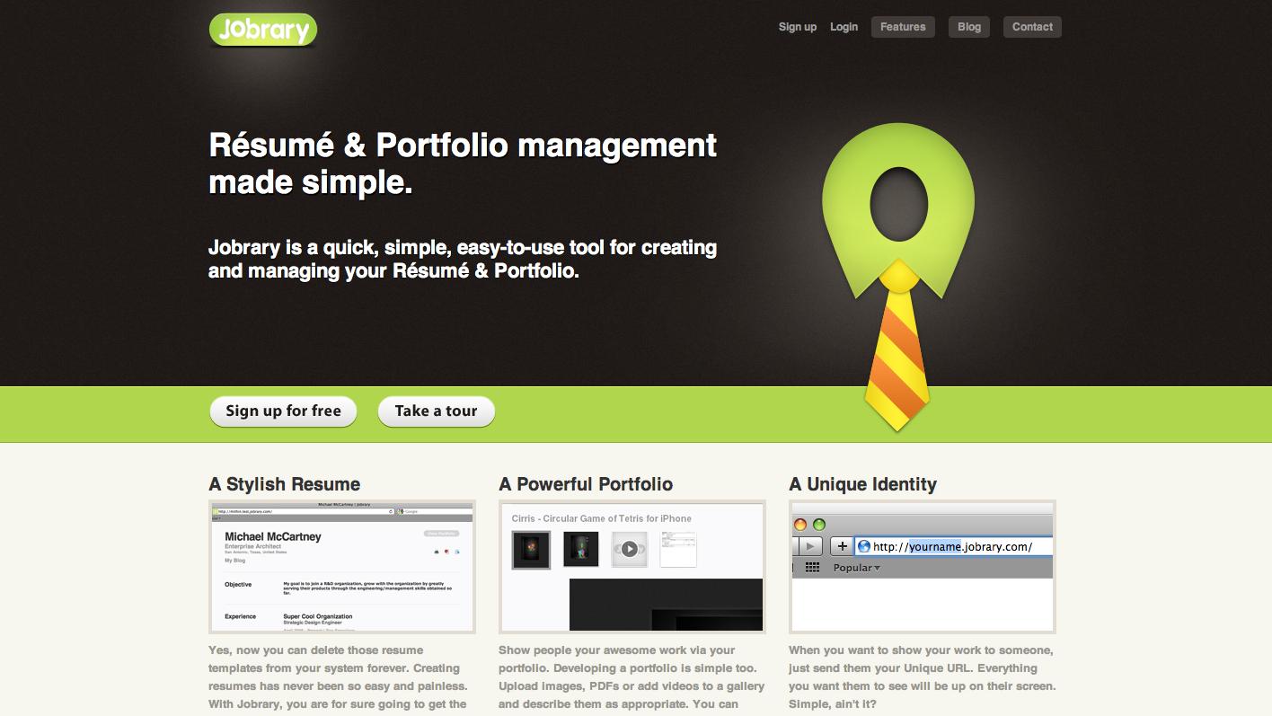 Siti Dove Caricare Foto portfolio online: i migliori 11 siti gratuiti dove poterlo