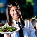 Lavori estivi: le 10 professioni piu' richieste tra i giovani