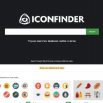Icone gratis: i 7 migliori siti dove scaricarle