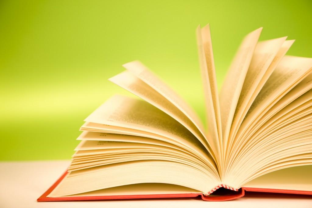 lettura e pensiero positivo