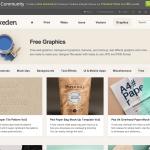 Mock-up: 8 migliori siti web dove scaricarli gratis