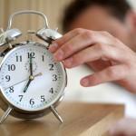 Pensiero positivo: 4 modi per iniziare bene la giornata